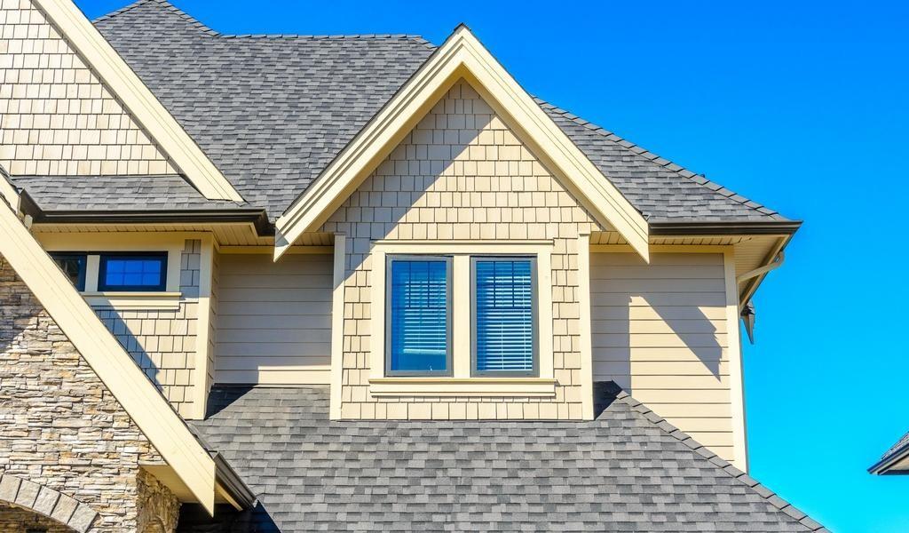 denver colorado roofing contractor