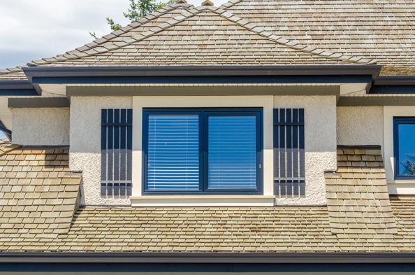 denver roofing contractor