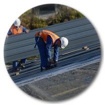 Roofing Contractor Denver